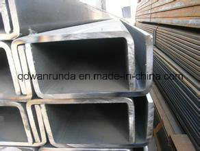 Cold Formed Sectional Steel