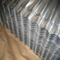 Chinese Galvanized Steel Roofing with High Quality