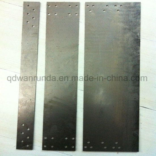 Quality Fha Strap Galvanized or Cr Surface