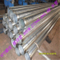 (NPT Thread) Hot DIP Galvanized Tube/Galvanized Steel Tube