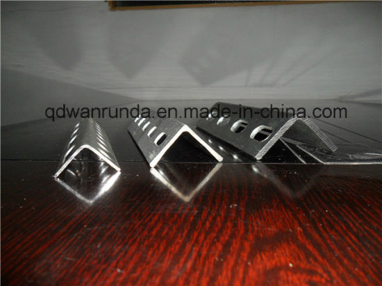 U Channel/Angle Steel/C Channel/ Z Channel