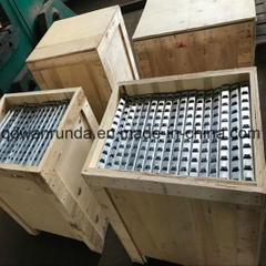 Steel Cable Rack Exporting USA
