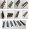 Cold Drawn Small Steel Billet Various Shape